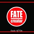 Fate Creator - Creator Of Fate (CD)1