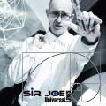Sir Joe - Universal Laws (CD)1
