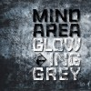 mind.area - Glowing Grey (CD)1