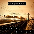Supercraft - Stranded (EP CD)1