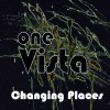 One Vista - Changing Places (CD)1