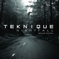 Teknique - Nightfall / Deluxe Edition (CD)1