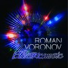 Roman Voronov - Electricmusic (CD)1