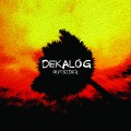 DekaLog - Outsider (CD)1