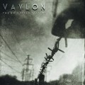 Vaylon - The Uninvited Feeling (CD)1