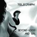 Telegraph - Beyond Good And Evil (CD)1