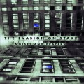 The Evasion On Stake - Noises And Prayers (CD)1