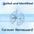 United And Identified - Forever Homeward (CD)1
