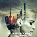 Axel Samano - Deus Ex Machina (2CD)1