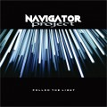 Navigator Project - Follow The Light (CD)1