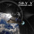 Say Y - A Digital Fate (CD)1