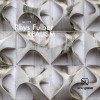 "TREASURE TROVE: Rhys Fulber - Realism / Limited Edition (12"" Vinyl) [single copy]1"