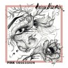 Saigon Blue Rain - Pink Obsession (CD)1