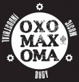 Oxomaxoma - Industrial Body Music (CD)1
