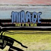 State of the Nation - Mirage / Limited Edition (CD)1