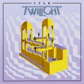 Twilight - Star (CD)1