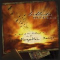 Lacklustre Mirror - The Book of the Shattered Bonds, ch. III: The Forgotten Songs (CD)1