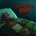 Stillife - Lullabies (CD)1
