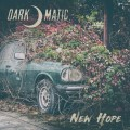 Dark-o-matic - New Hope (CD)1