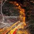 System 84 - True Happenings (CD)1
