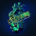 System Syn - Once Upon A Second Act (CD)1
