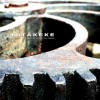 Totakeke - Forgotten On The Other Side Of The Tracks (CD)1