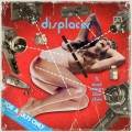 Displacer - X Was Never Like This... (CD)1