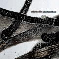 Undermathic - Return To Childhood (CD)1