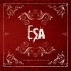 ESA (Electronic Substance Abuse) - The Immaculate Manipulation (CD)1