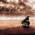 Opposite Exhale - Nothing Lasts (CD)1