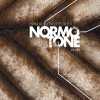 Normotone - Inward Structures (CD)1