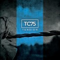 TC75 - Tension (CD)1