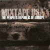 The Peoples Republic of Europe (TRPOE) - Mixtape USA (CD-R)1