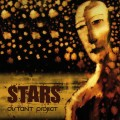 Distant Project - Star (CD)1