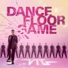 VTG - Dance Floor Game (CD)1