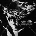 "ABU NEIN - Secular Psalms (12"" Vinyl)1"