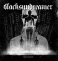 "Black Sun Dreamer - Forgiveness / Limited White With Different Colors Edition (12"" Vinyl)1"