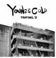 Various Artists - Young and Cold Festival Sampler VI - Vol.05 (CD)1