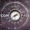 Assemblage 23 - Compass / Limited Edition (2CD)1