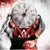A7IE - Tabula Rasa / Limited Edition (2CD)1