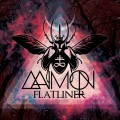 AAIMON - Flatliner (CD)1
