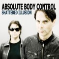 Absolute Body Control - Shattered Illusion (CD)1