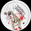 "Da Pill & Friends - Ultimate Rabbit Hunting EP / Limited Edition (12"" Vinyl + Download)1"