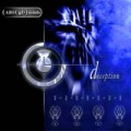 Absurd Minds - Deception (CD)1