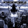 Acidcell - Feelin' The Doom (CD)1