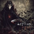 Acylum - Pest (CD)1