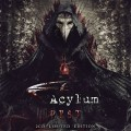 Acylum - Pest / Limited Edition (2CD)1