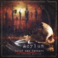 Acylum - Kampf dem Verderb / Limited Edition (2CD)1