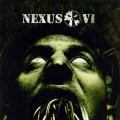 Nexus VI - Remix Lust (CD-R)1