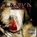 Larva - Abominations (CD)1